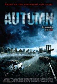 The AUTUMN movie
