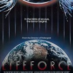 Post-apocalyptic movie club: LIFEFORCE