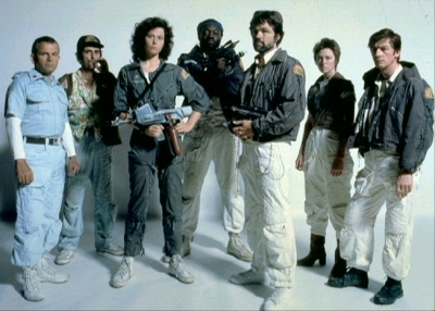 Alien_(1979)_-_main_cast