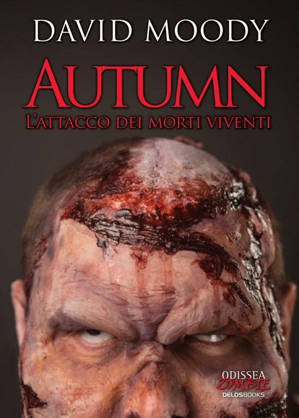 Autumn Italy