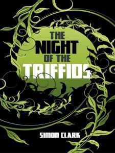 NightoftheTriffids.jpg