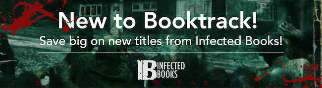 Booktrack Banner