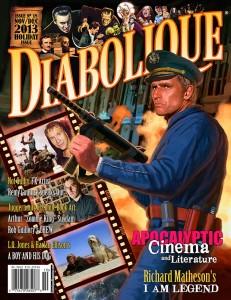 Diabolique018