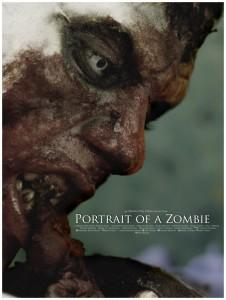 Portrait_Zombie_PosterWeb-773x1024