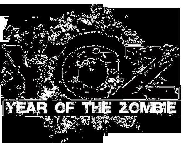 YOZ logo high res trans