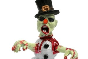 Zombie-Snowman-Christmas-Ornament_34906-l