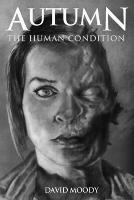 autumn_human_condition_thumbnail