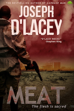 meat_final