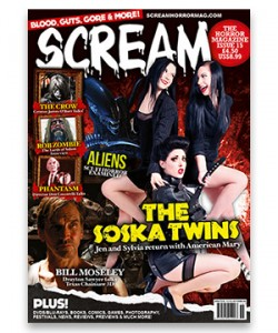 scream-horror-magazine-15