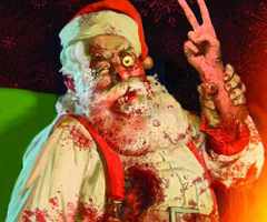 very-zombie-christmas-comic-2_thumb