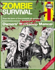 zombie-survival-owners-apocalypse-manual-sean-t-page
