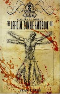 zombiehandbook